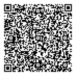 static_qr_code_without_logo(1)